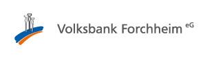 Volksbank_logo_NEU.jpg