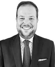 Lalonde Digital | Strategic Digital Marketing Consultant Justin Lalonde