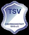 Logo TSV_freigestellt_mobile.png