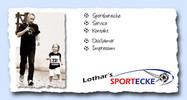 Lothars Sportecke.jpg