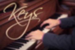 Keys words promo 2.jpg