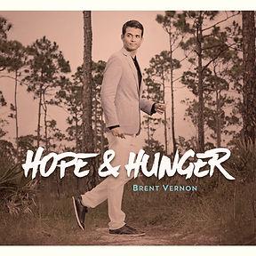 Hope & Hunger