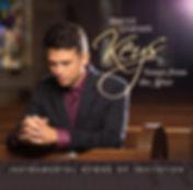 Keys Altar Cover hi rez square.jpg