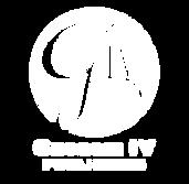 GIV Logo Smaller PNG white.png