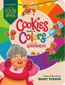 Cookies and Colors Cover PNG 2.png
