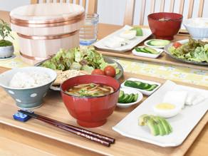 【募集・渋谷】ぬか床づくり&夏の発酵時短レシピ