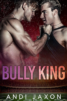 Bully King Andi Jaxon Ecover.jpg