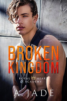 BROKEN_KINGDOM-2.jpg