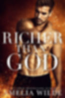 Richer Than God Cover.jpg