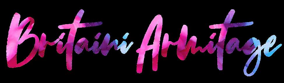 Logo%20Name_edited.png
