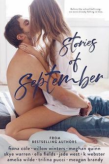 Stories of September Cover.jpg