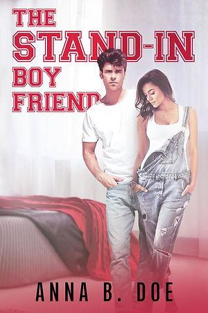 The Stand-In Boyfriend.jpg