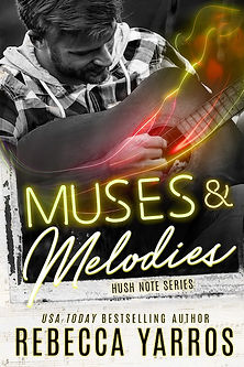 Muses & Melodies Cover.jpg