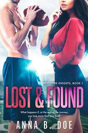 Lost & Found.jpg