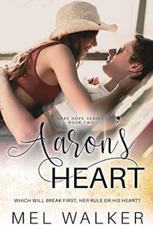Aaron's Heart