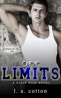 Off Limits (eBook).png