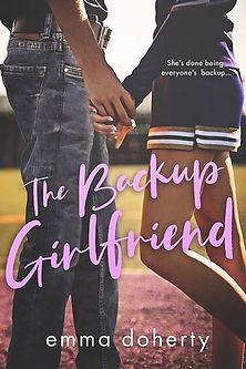 BackUpGirlfriend-Amazon FINAL.jpg