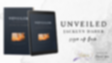 cover reveal sign up.png