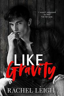 Like Gravity 1200x1800.jpeg