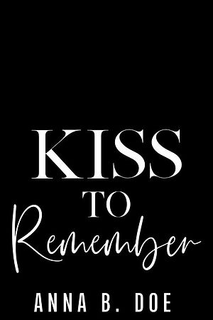 Kiss to Remember.jpg