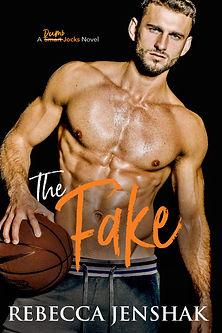 TheFake_eBook_HighRes-768x1170-1-672x102