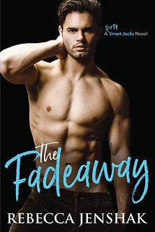 TheFadeaway_eBook_HighRes-2-768x1170-2-6