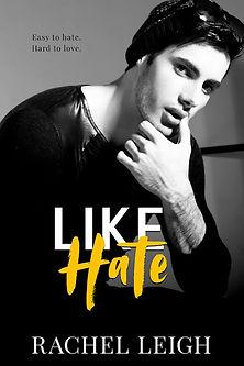 Like Hate 1200x1800.jpeg