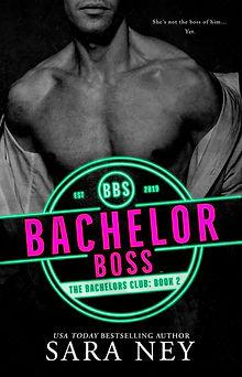 SNBachelorBossSocietyBookCover55x85_HIGH