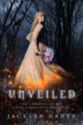 UNVEILED EBOOK COVER.jpg