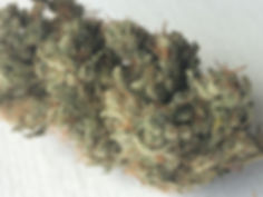 heady-club-dc-super-glue-marijuana-flowe