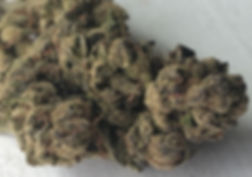 heady-club-dc-runtz-marijuana-flowers.jp