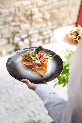 restaurant_site_vrai-20.jpg