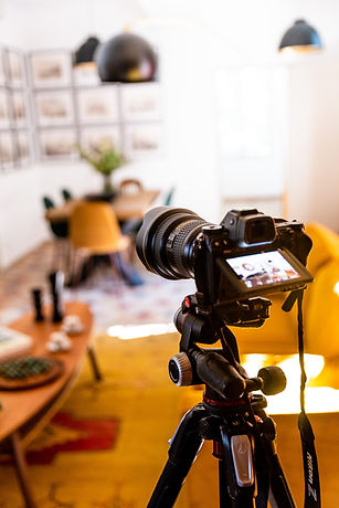 photographe immobilier vaucluse