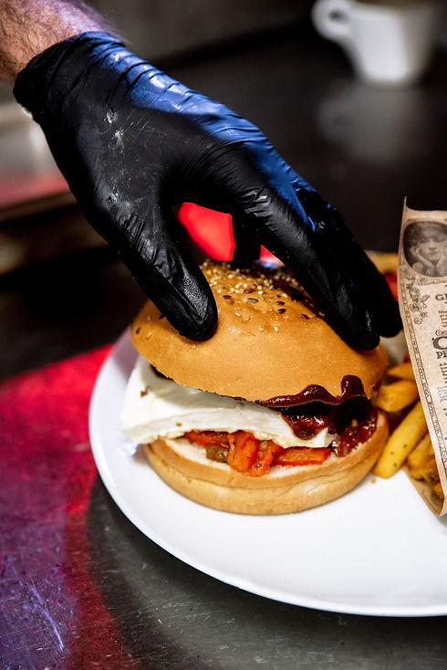 burgerfeta-5.jpg