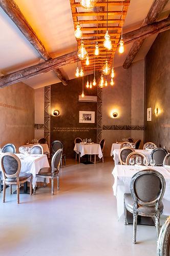 restaurant_site_3-3.jpg
