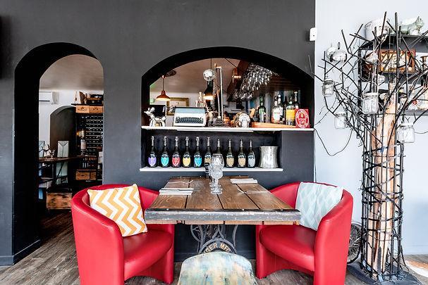 restaurant_site_vrai-35.jpg