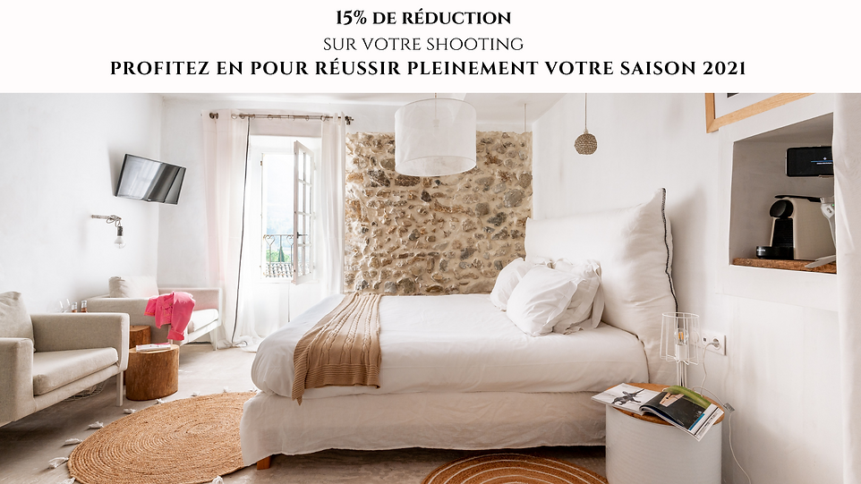 offre photographie immobiliere