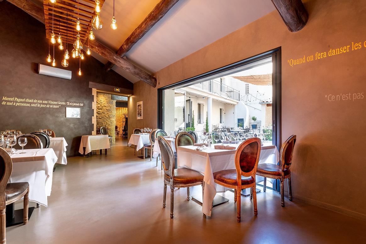 restaurant_site_vrai-44.jpg
