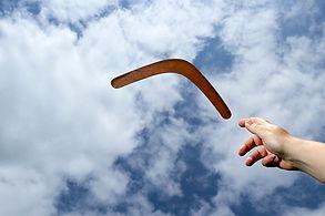 wooden-boomerang_karenfoleyphotography_i