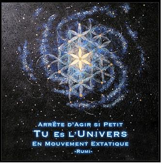 univers extatique rumi.png