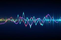 vibration des mots spiritualité thérapie holistique alternative