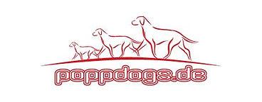 poppdogs.de