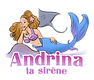 Andrina-Logo (1).png