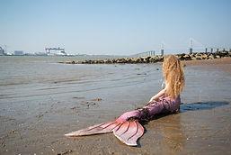 Face à la mer