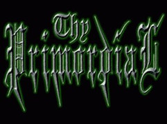 (Podcast/Video) THY PRIMORDIAL - In 40 Minutes