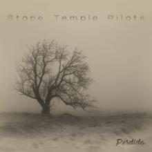(Album Review) STONE TEMPLE PILOTS - Perdida