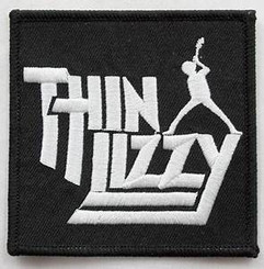 (Podcast/Video) THIN LIZZY - Discography Review