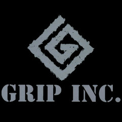 (Podcast/Video) GRIP INC - In 40 Minutes