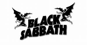 (Podcast/Video) BLACK SABBATH - Albums By The Decade