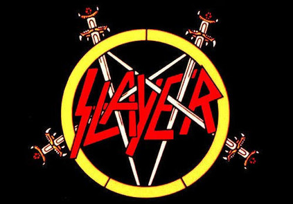 (Podcast) SLAYER - Discography Review